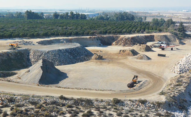 jacinto-rock-recycling-plant